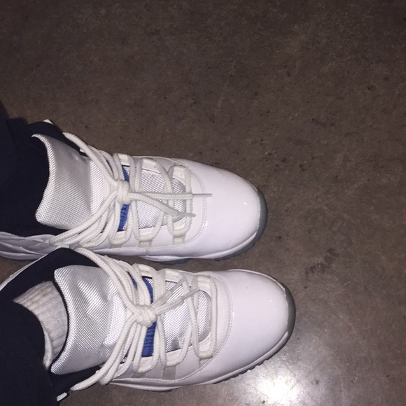 Jordan Shoes | Air Jordan Retro 1 White